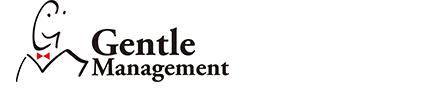 ジェントル・マネジメント株式会社